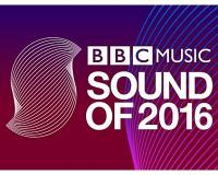 Jack Garratt zwycięzcą BBC Music Sound of 2016